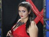 ChristinaBramndo cam jasmin webcam