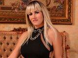 ClaudiaRoberts live jasmin jasmin