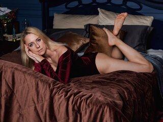 CourtneyDavison ass livejasmin.com amateur