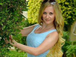 CutieSmile4U nude webcam jasmin