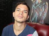 DamianCastell videos sex private