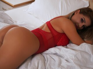 DanaKitten jasmine porn webcam
