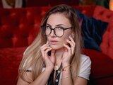 DanielaCooper online online camshow