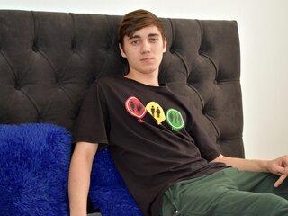 DaveDavidson pics videos livejasmin.com