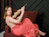 DebraReed show jasminlive anal
