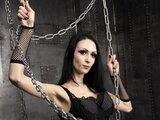 DessaRusso livejasmin.com jasmin free