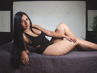 DianaRua jasmine amateur sex