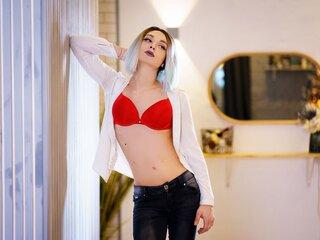 DivaSmile sex hd videos