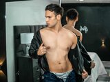 DylanLautner naked camshow live