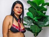 ElenaRoyse jasmine livejasmin free