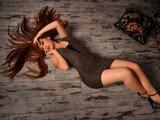 EllieSkyler pictures livesex xxx