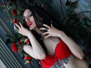 ElviraHoly naked anal amateur