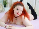 EmiMelicent recorded livejasmin.com jasmin