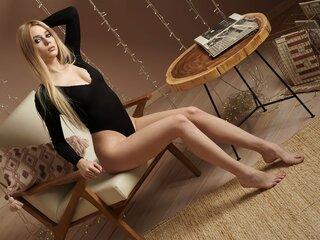 EmiliMur jasminlive pictures livejasmin