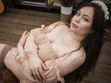 EmilyFane real pics video