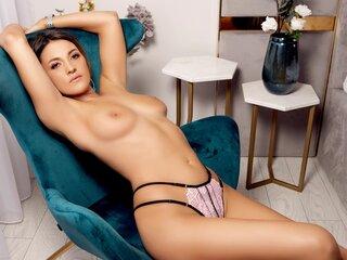 EmiraMiller naked pussy nude