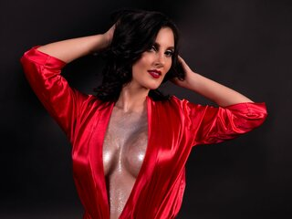 EvaInkz shows livejasmin recorded