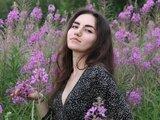 EvaOrlova live online webcam