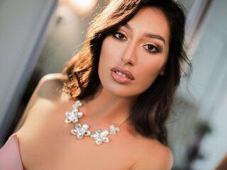 EvelynAustin nude shows jasmine