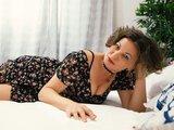 EvelynReis livejasmin pictures online