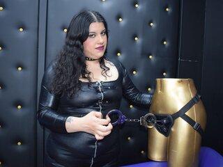 FetishDark video shows livejasmin.com