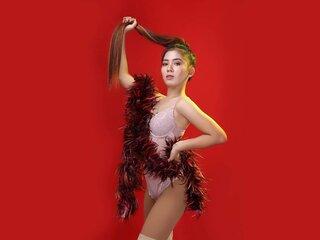 FianneSmith amateur cam sex