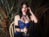 FionaMorton pics videos livejasmin.com