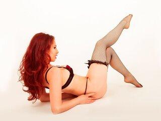 FoxCentury sex photos livejasmine