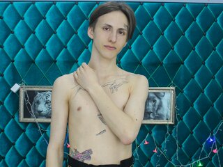 FrancoByers jasmin pictures camshow
