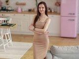 GabrielaJonson camshow pics free