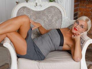 GinaKurt jasminlive pics anal