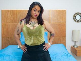 GiselleDurand jasminlive shows cam