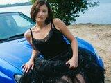 GloriaBlackGirl livejasmin.com videos xxx