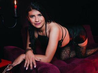 HannahHowland livejasmine pussy porn