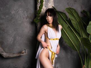 HannahKaren jasmin naked pictures