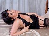 HazelWoods jasminlive online livesex