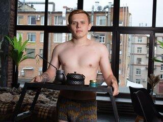 HolyJonson webcam amateur ass