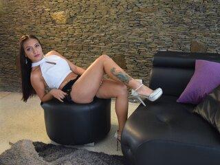 hotgirlsaray ass shows porn