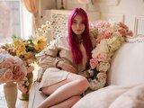 IleanaCampbell pics shows jasmine