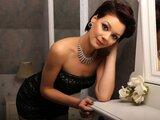 IreneLevine nude videos shows