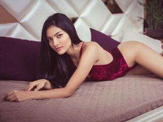 IsabelaMartins naked toy jasmine