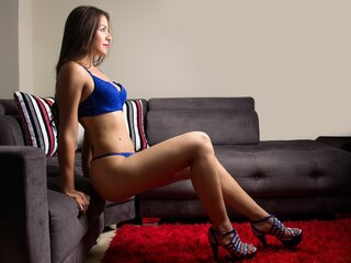 IsabeleBlaz sex real private