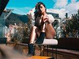 IsabellaSalinas livesex videos photos