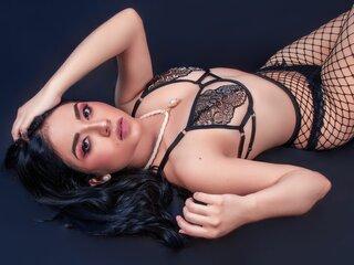 IvyMathews show livejasmin.com pictures