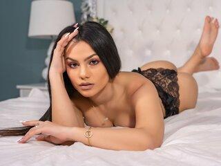 JadeneBrook hd livesex porn