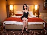 JasmineBrooks pics pussy free