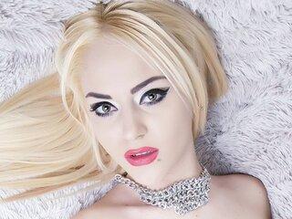 Jasminna93 private pussy xxx