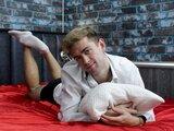 JeffFuller online livejasmin.com naked