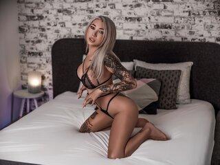 JeniferCruz anal pussy nude