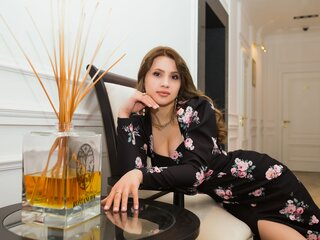 JenniferBenton jasminlive shows free